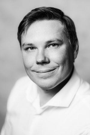 Peter Kudinov