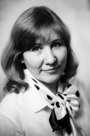 TatyanaKomarova