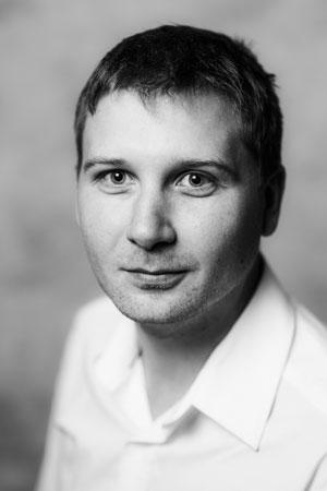 Alexander Evtushenko