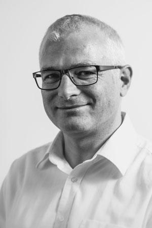 Alex Kündig