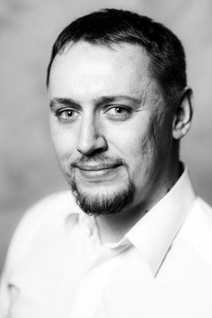 Anton Leonov
