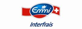 Emmi Interfrais