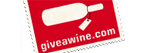 Giveawine AG