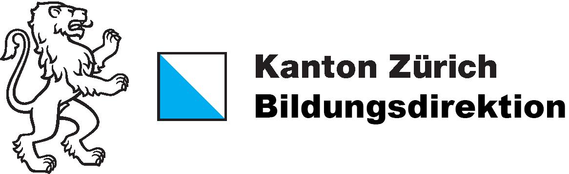 Kanton Zürich, Amt für Jugend und Berufsbildung