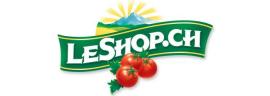 Le-Shop