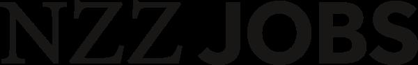 NZZ Jobs