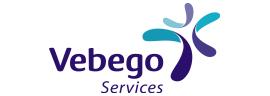 Vebego Services AG