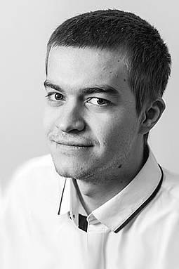 Fedor Orlenko