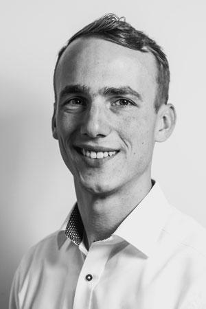 Lukas Kölbener