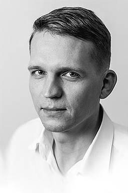 Vladislav Vasinkin