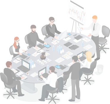 XIAG Ideation Workshop