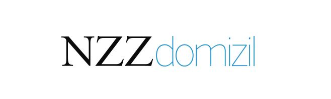 NZZ Domizil