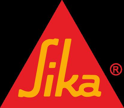 Sika Schweiz